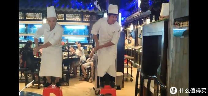 海南美食探店(一块豆腐篇)
