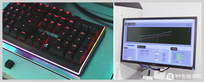曾经高调899元的钛度TKM600幻彩师手感怎么样?