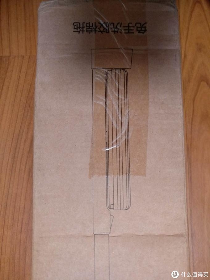 网红自动脱水拖把(比无纺布好用,占地面积超小)家庭使用的日常对比与开箱