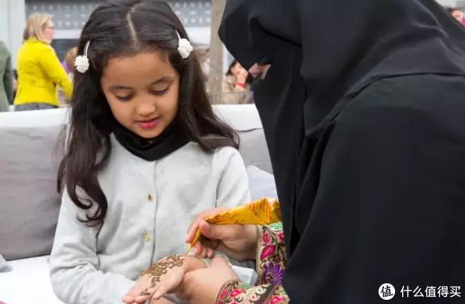 在卡塔尔,一定要做的八件事
