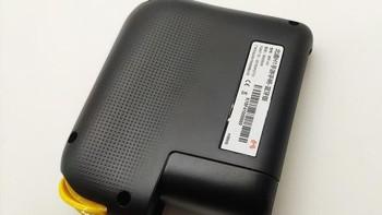 北通H1游戏手柄使用总结(APP|连接|游戏|操作|设置)