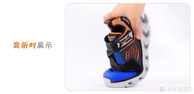 宝妈亲测!颜值飞起的运动鞋防滑又减震