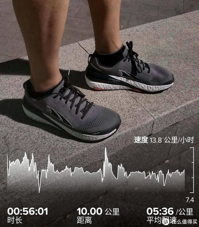 99大促来了,说下2019年不同类型跑者值得入手的跑鞋