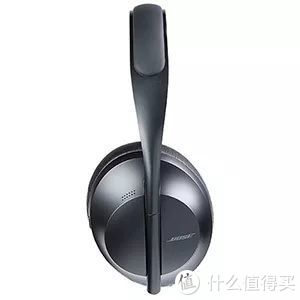 Bose 700 VS Sony WH-1000XM3降噪耳机