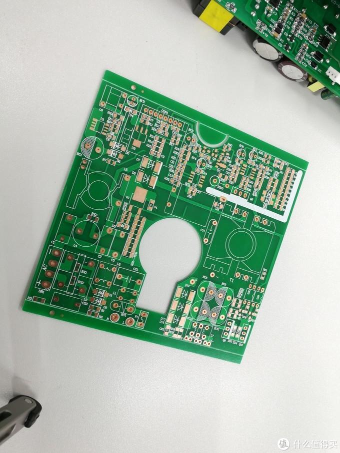 浅显的电器件设计常识