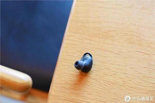 全网首测FIIL T1 X无线耳机:支持快充2.0技术,多场景0秒切换