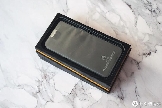 蓝厂5G时代的开山之作—vivo iQOO Pro 5G版手机深度测评体验