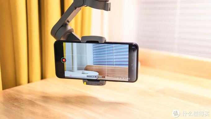 """都在说""""真香"""":大疆OSMO Mobile 3到底好在哪里?"""