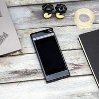 科大讯飞智能录音笔SR301青春版外观细节(电池仓|卡扣|数据线接口|控制面板)