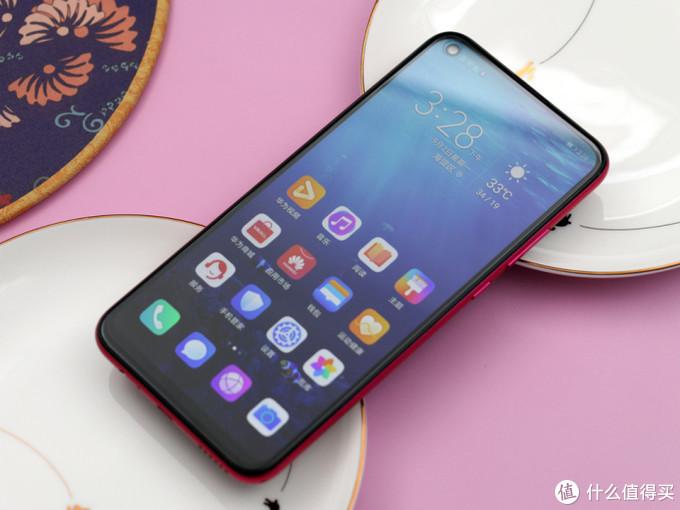 千元买到4800万三摄 荣耀Play 3手机体验