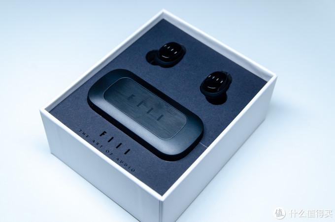 """""""闪、快、秒"""" 的进化,FIIL T1 X 真无线运动耳机体验"""