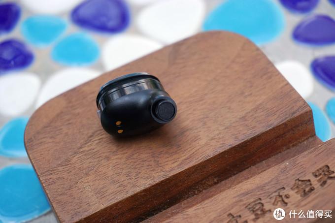 快人一步,静听世界——FIIL T1 X 真无线运动耳机使用测评