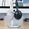 降噪冤家不路窄:Bose NC700 VS Sony 1000XM3,哪个更值得买?
