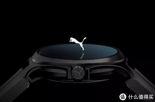 华硕推出新款迷你工作站 彪马首款Wear OS智能手表将发布