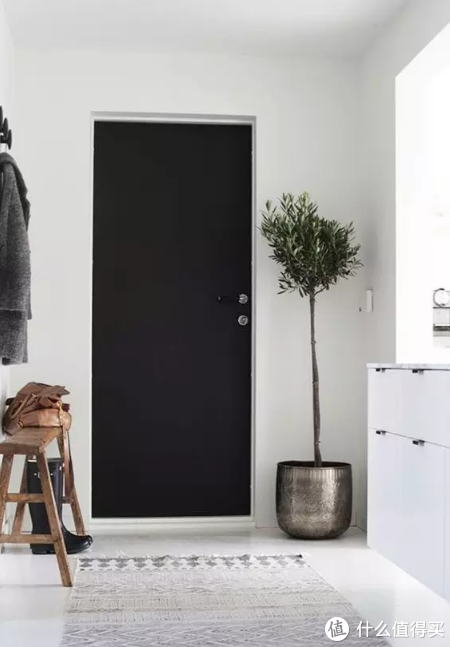 室内门居然有11种材质可选,到底怎么选?