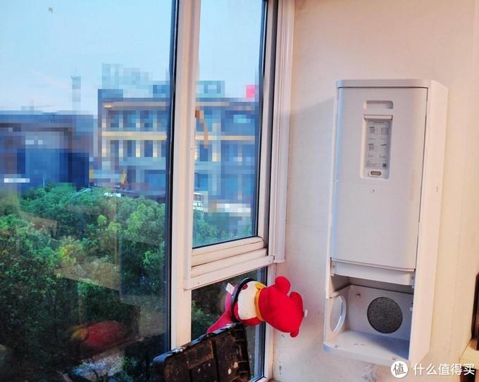 给您一个温软的家,8H日式除甲醛遮光窗帘窗纱体验