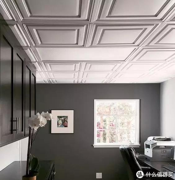 卫生间吊顶材料及其优缺点?怎么选?3分钟搞懂