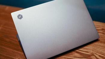机械革命S1 Pro笔记本电脑细节展示(屏幕 键盘 后盖 脚垫)