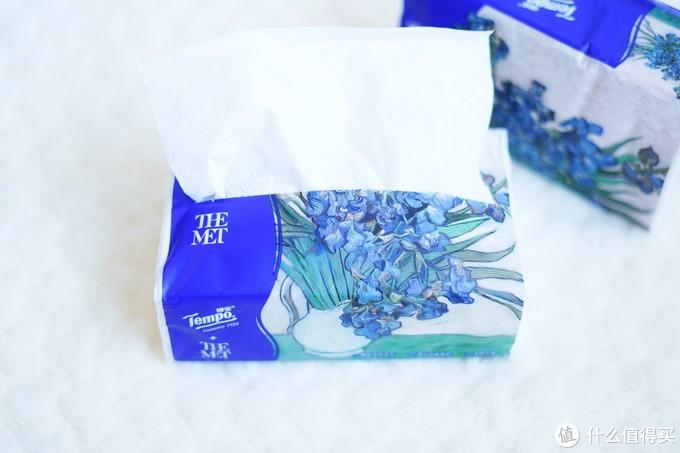 品牌故事   纸巾链顶端的王者,得宝纸巾如何选购?