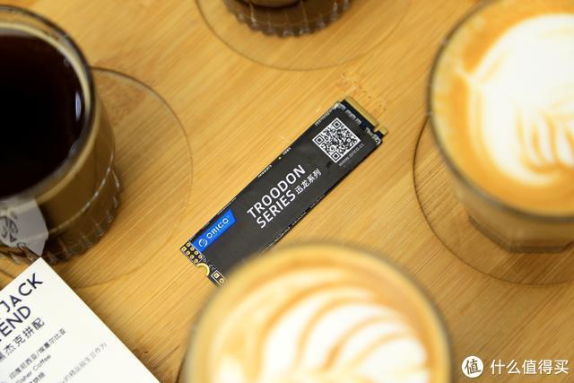M.2固态硬盘白菜价,奥睿科迅龙固态硬盘上手