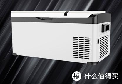 热门车载冰箱大对比:英得尔T20和先科K20到底哪个更好?