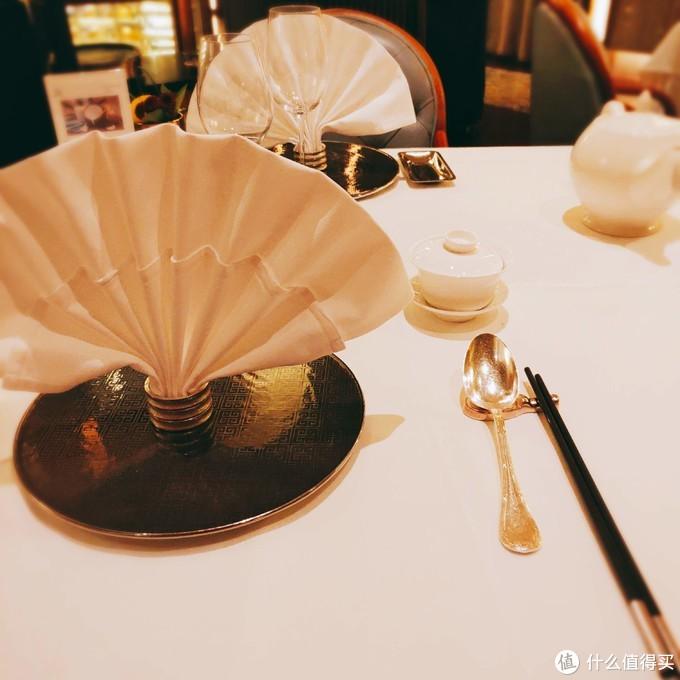 宴庭中餐厅任点任食