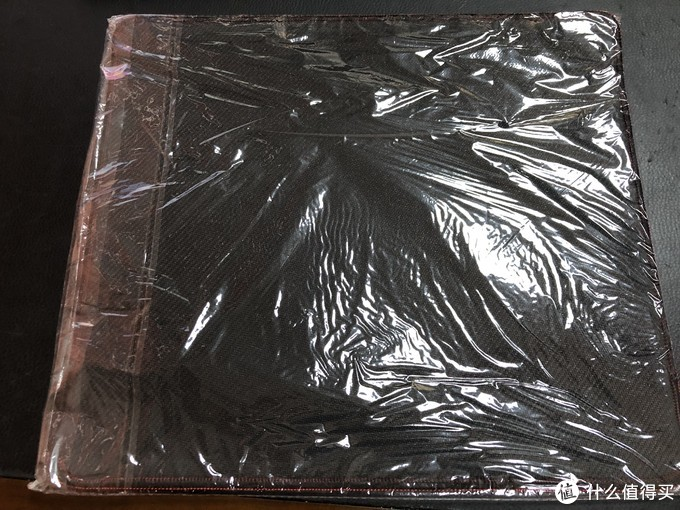 来自张大妈的馈赠——霸气侧漏的值得买定制鼠标垫
