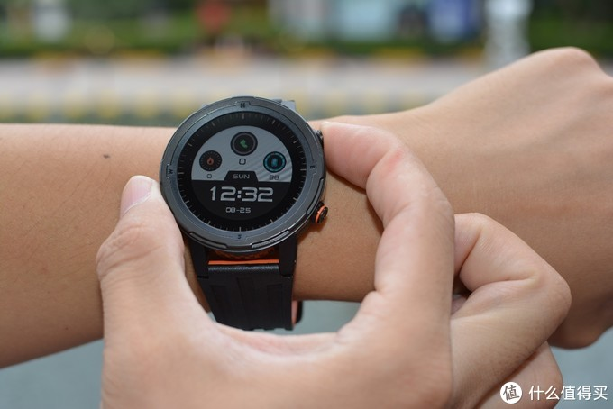 咕咚运动手表新品上线,较小米、华为更便宜,799值得买吗?