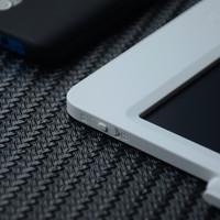 小米液晶小黑板使用总结(按键|书写|一键清除)