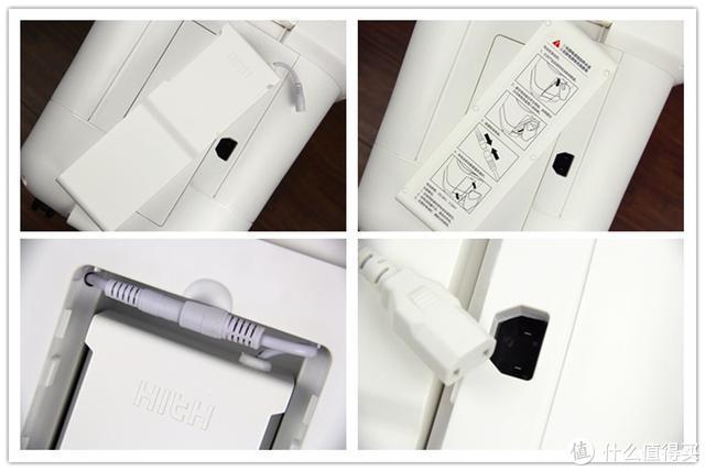 小米有品众筹新品,全球首款无线智能足浴器,全网首发体验