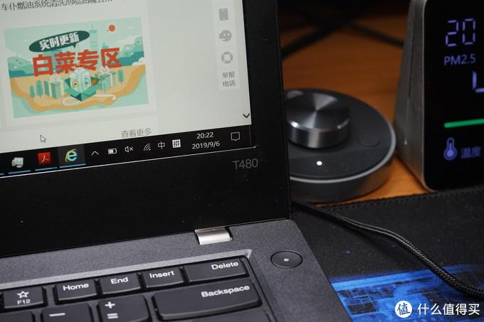 """一名为张大妈""""攒""""了700多篇原创文章的底层生活家作者的9件桌面利器"""