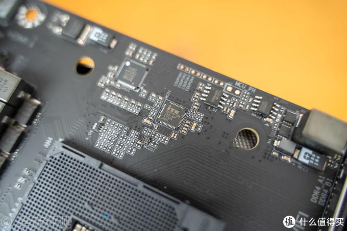 稳坐X570 ITX主板的头把交椅——技嘉X570 I AORUS Pro Wifi主板 拆解赏析