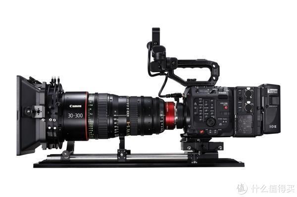 佳能EOS C500 Mark II正式发布 moto首款升降式摄像头手机曝光