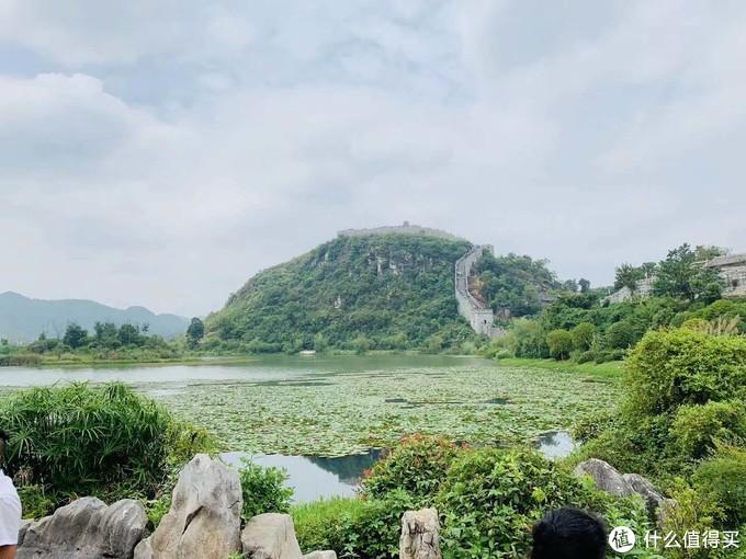 双飞三日贵阳行(黄果树瀑布、青岩古镇、黔灵山及美食推荐)