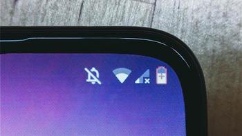 小米A3手机外观展示(屏幕|三摄)