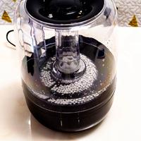 亚都 SC-S040加湿器使用总结(雾化|模式|噪音)