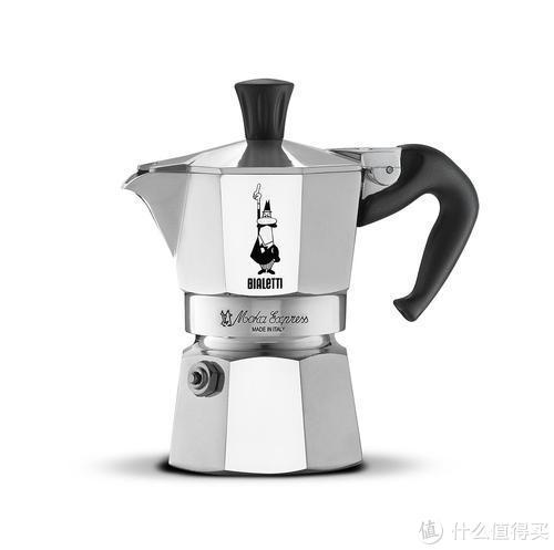 本站首晒 迈拓 EM-30 双锅炉旋转泵意式半自动咖啡机 开箱