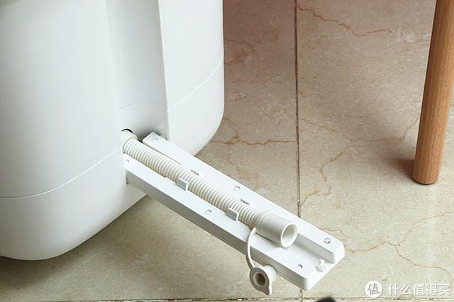 这个冬季养生,从泡脚开始,HITH智能无线足浴器