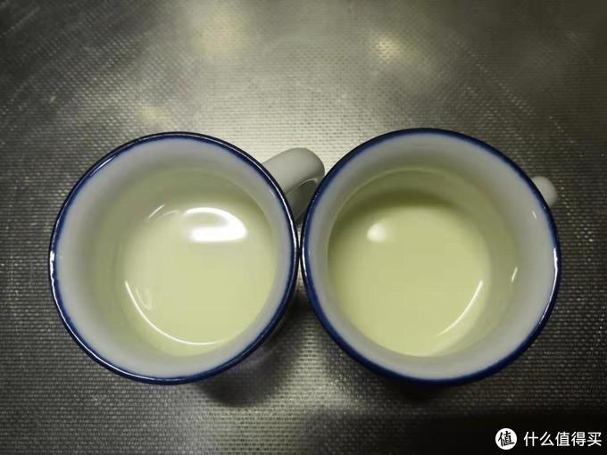 我用儿子替你们试过了,这东西可以——HesterFARM®乳清奶粉众测