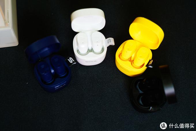 耳机玩家的狂欢节:第六届中国(广州)国际耳机展圆满举办 小小值精选展会回顾已上线