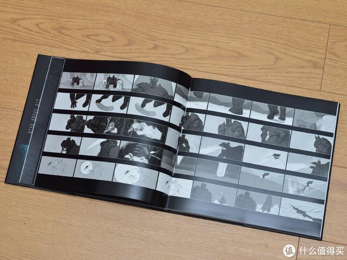 纪念那些奋战在艾泽拉斯的岁月-《魔兽世界终极视觉指南》+《巫妖王之怒动画影像艺术》