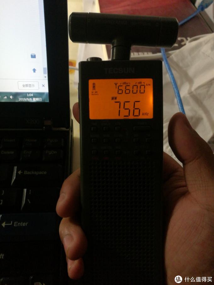 德生PL365上手测评