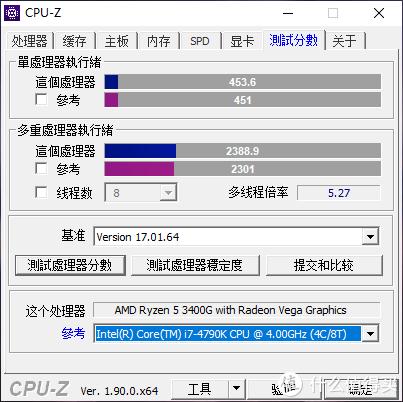 十档全开或挑战4K!RYZEN 5 3400G集显征战经典艾泽拉斯