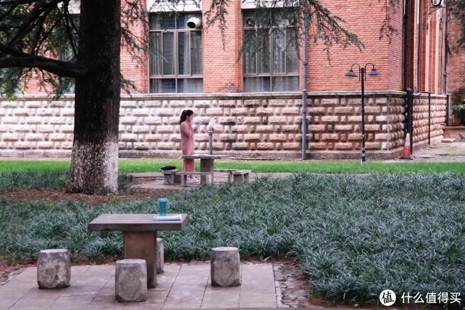 昆明2日游:春城有哪些值得一逛的景点?