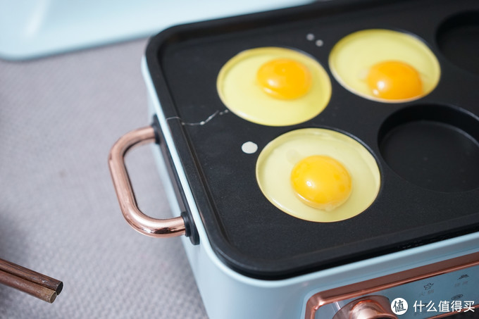 功能与颜值的平衡——法格多功能料理锅体验