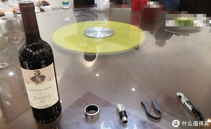 葡萄美酒夜光杯,多款佳酿带你飞~~