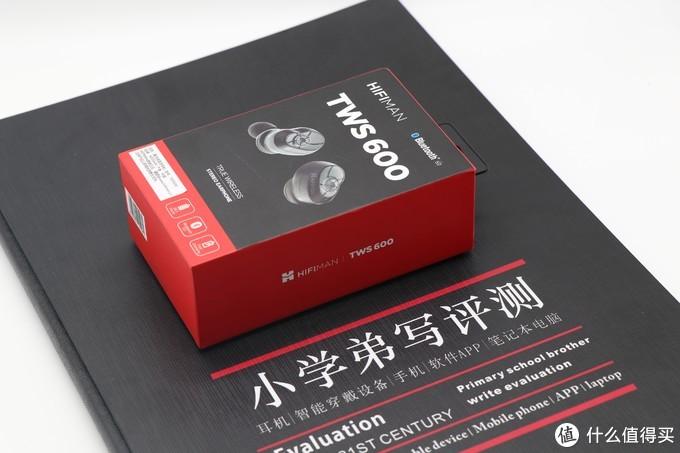 开学季:价格涵盖百元到千元,9102年最火的7款真无线耳机横评
