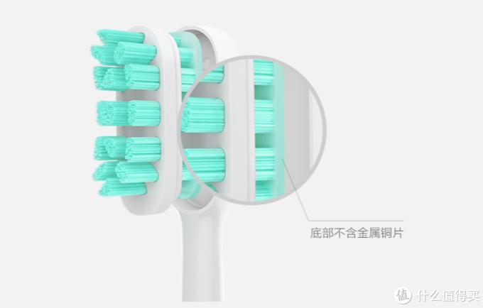 米家声波电动牙刷 T500,值得您拥有的智能护齿口腔专家
