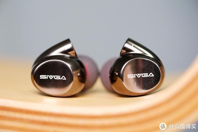 酒香不怕巷子深,SIVGA SM001耳机体验报告