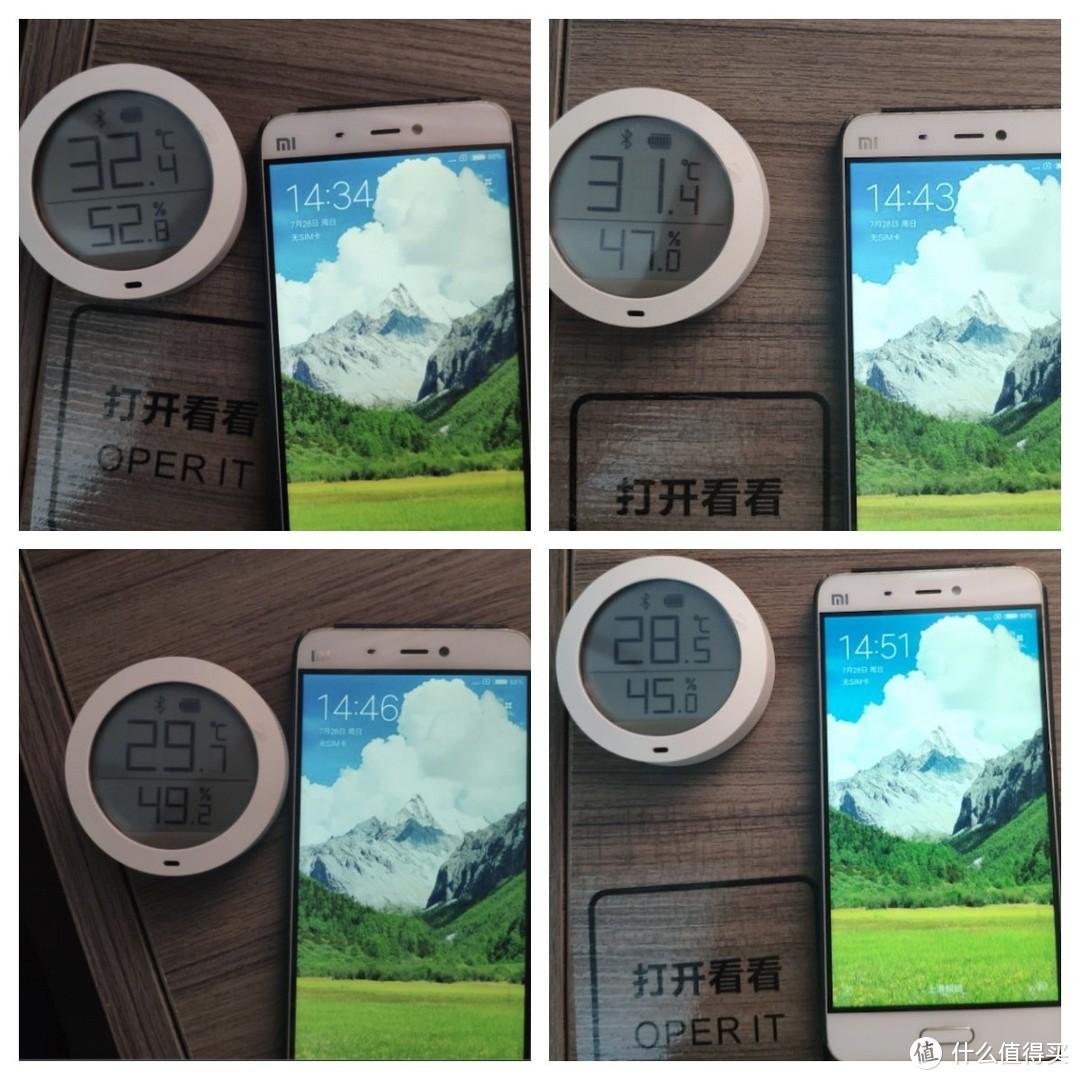 理工宅男用户实测格力空调润铂系列:智慧舒适的艺术品